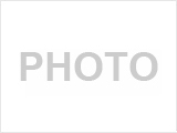 Шуруп для крепления гипсокартона 3.5х25(1000шт), производство Тайвань